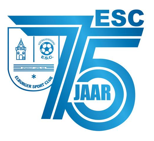 ESC 75 Jaar